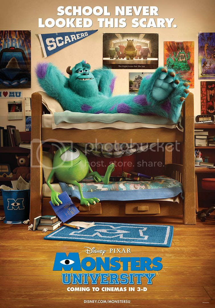 monsters-university-movie-posters