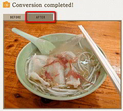 foodpic-05