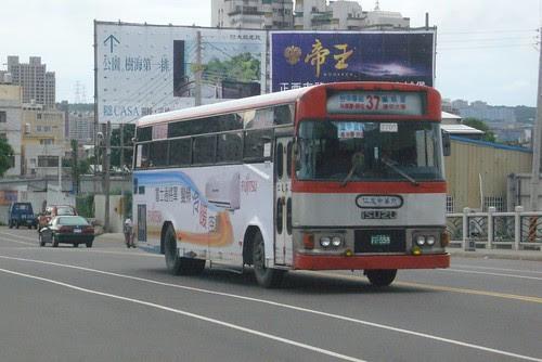 P1280176.JPG