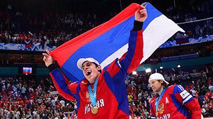 Malkin gold medal, Malkin gold medal