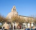 Saint-Jory - L'église.jpg
