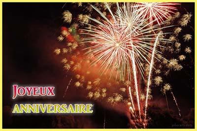 Jolie Carte Anniversaire Homme Gratuite Carte Fiolazoezoey Blog