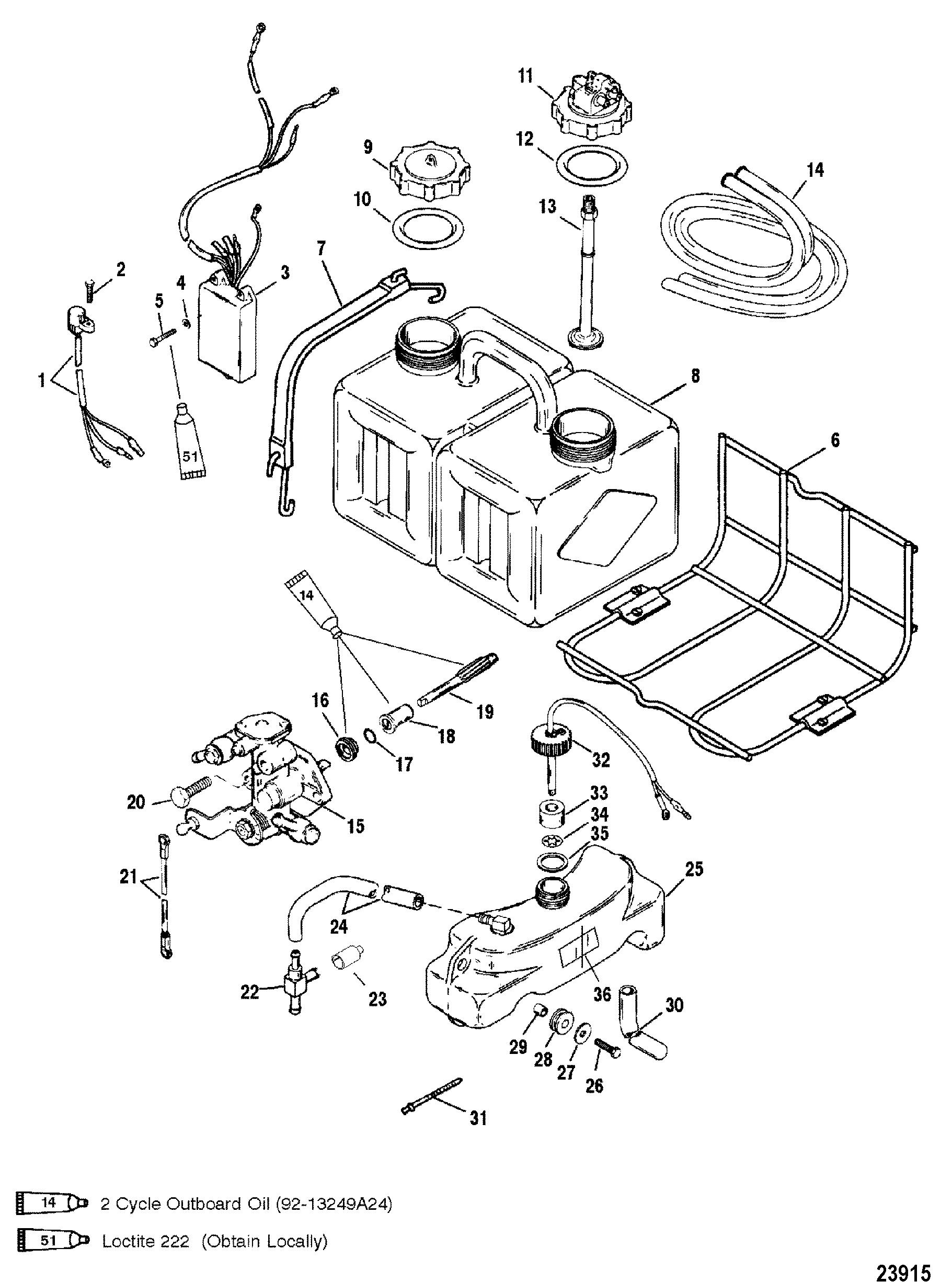 Diagram Mercury Black Max 200 Wiring Diagram Full Version Hd Quality Wiring Diagram Blogwiring2f Atuttasosta It