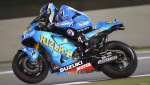 2011 MotoGP Qatar