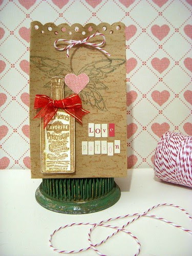 Love Potion Gift Bag (1)
