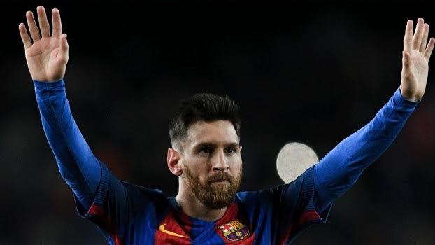 Assistir Espanyol x Barcelona ao vivo grátis em HD 29/04/2017