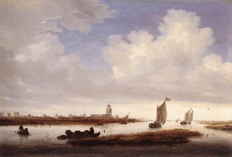 deventer-1657