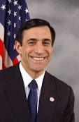Issa's Bombshell | Napa Whine Country
