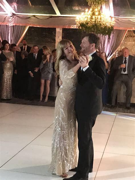 Unique Dale Earnhardt Wedding Ring   ricksalerealty.com