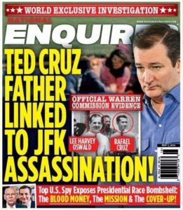 ted-cruz-father-linked-to-jfk-assassination-enquirer
