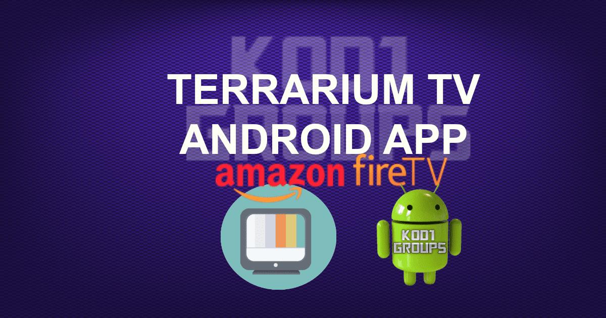 tutuapp spotify premium android