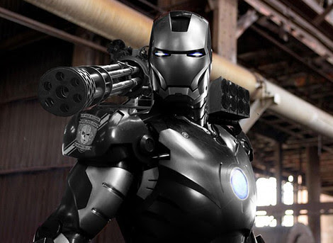iron-man-2-war-machine