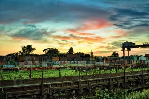 train_yar