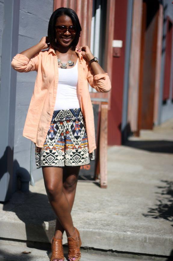 photo ethnic_print_shorts3.jpg