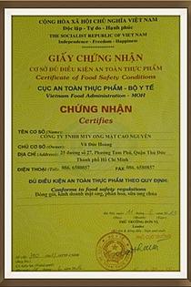http://www.highlandhoney.net/2012/09/thuong-hieu-mat-ong-highland-bee-100.html