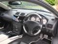 Aston Martin V12 Vanquish Coupe