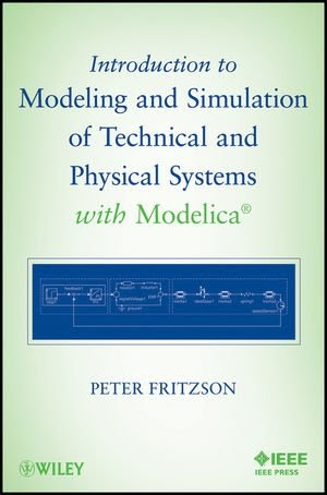 [PDF] Introduction to Modeling and Simulation of Technical and Physical Systems with Modelica Free Download