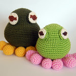 frogs 010
