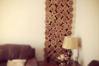 Wall Decoration Ideas   Shelterness