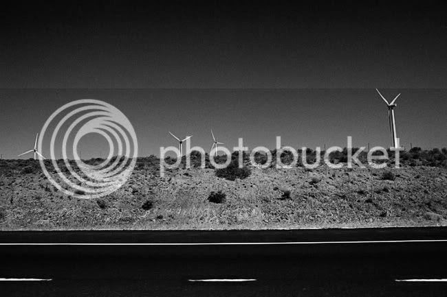 http://i892.photobucket.com/albums/ac125/lovemademedoit/_AIS2978.jpg?t=1314551441