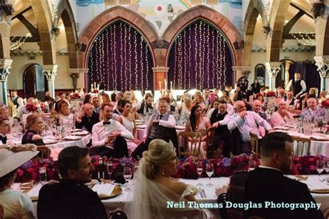 Oran Mor Glasgow Weddings   Offers   Packages   Photos   Fairs