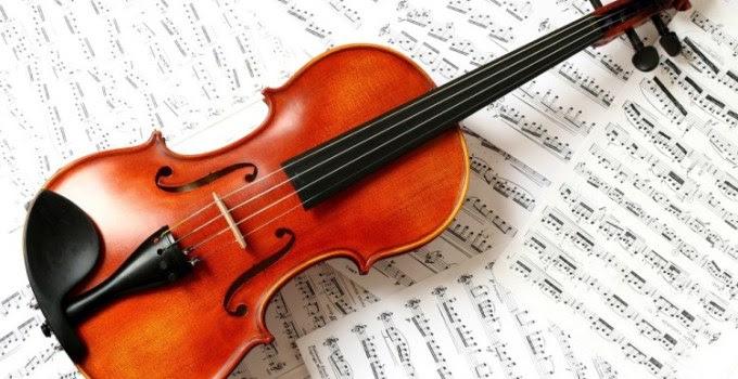 Contoh Alat Musik Ritmis Melodis Harmonis Dan Cara Memainkannya