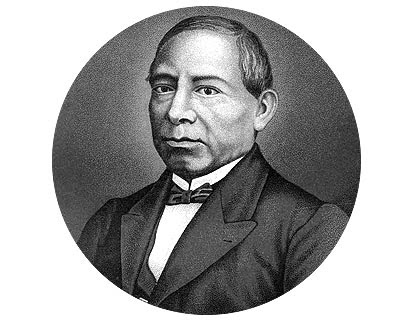 benito juarez biography Benito juarez biography – essay sample pablo benito juarez was a prominent mexican politician he was born in 1806 his parents were indian peasants, and he was also a shepherd when he was young he graduated from the seminary, and then earned a law degree at the institute of sciences and arts in the city of oaxaca, mexico for a time, he.
