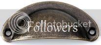 photo Followers2_zps871a0350.png