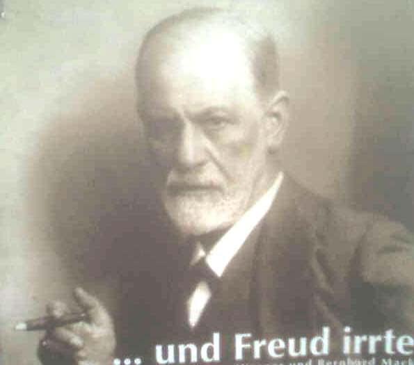 http://mediastar.thorsten-koch.net/wp-content/uploads/2007/06/sigmund-freud.jpg