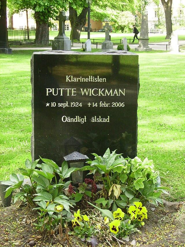 Katarina.  Wickman.JPG