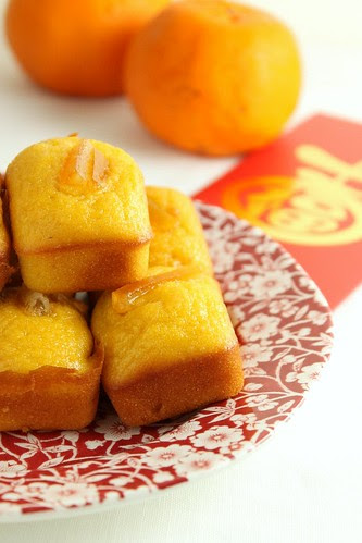 Mandarin Friand 10