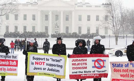 orthodox_jews_protest_03-25-2014_1.jpg