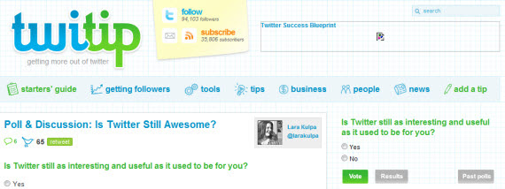Twitip-social-media-networking-marketing-blog