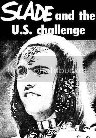 US challenge pic