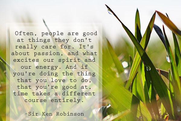 sir ken robinson.jpg