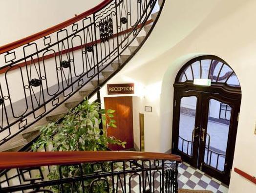 Review Hotel-Pension Bleckmann