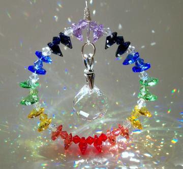 http://www.zibbet.com/DancingRainbows/artwork?artworkId=1322812