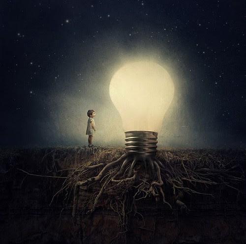 artistic-surreal-photomanipulation-by-sarolta-ban-01