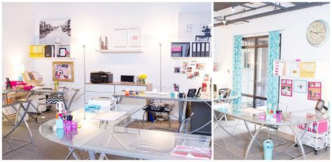 wedding planner office   Google Search   Office space