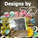 Designs By Vhiel
