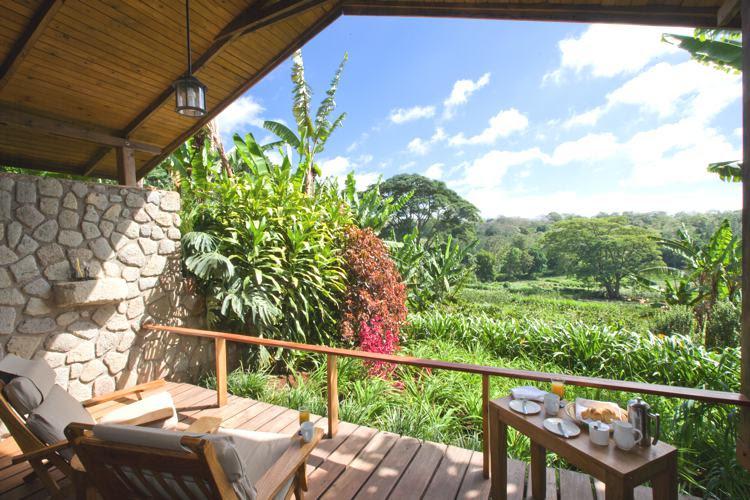 verandah-view
