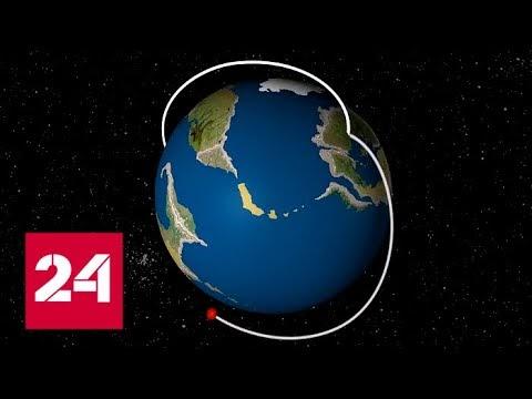 Путин: не раскачивайте Землю!