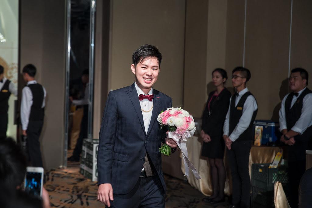 135沐劇場婚禮紀錄 (1)