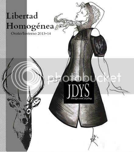 JDYS LIbertad Homogénea