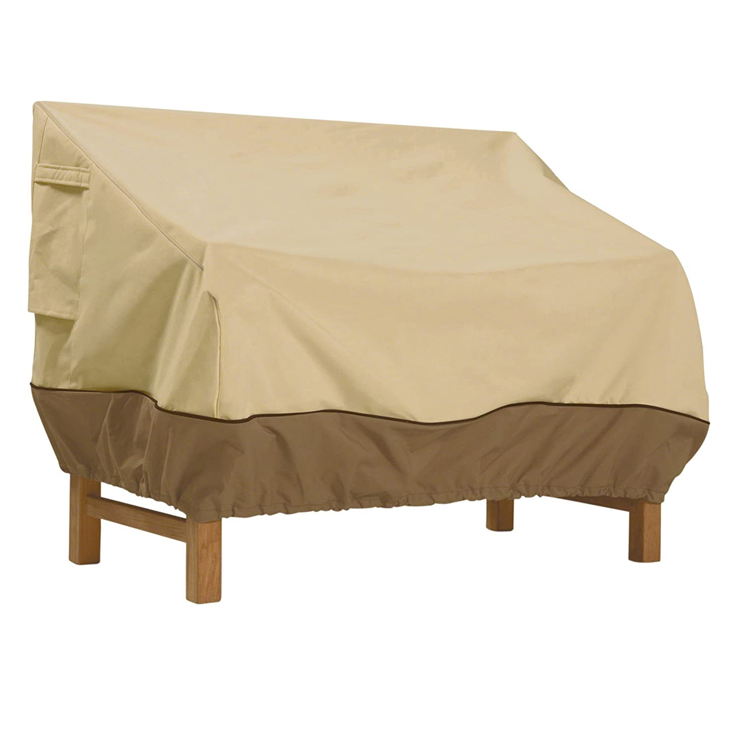 outdoor garden furniture covers. Outdoor Furniture Covers Kitchen Layout And Decorating Ideas: Patio Uk Garden
