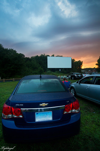 Tom at the drive-in.jpg