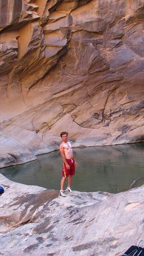 06.13.09 Eardley Canyon