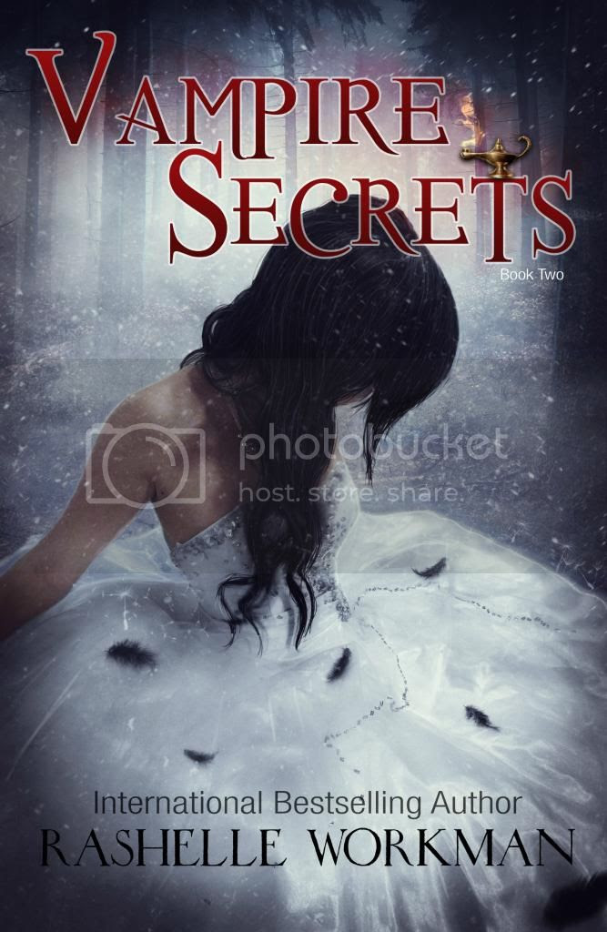 photo Vampire-Secrets-web-small_zpsfd754cf9.jpg