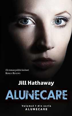 Alunecare - Jill Hathaway