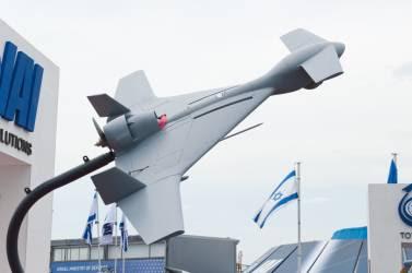 φονικό UAV ακτίνας δράσης 1000 χλμ. αναπτύσσει η Τουρκία